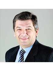 Mr Sergey Voronovskii - Dermatologist at Dr. Mozart Clinic