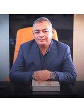 Dr Bashar Bizrah -  at Bizrah Medical Centre