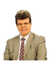Dr Fazil Apaydin -  at Bizrah Medical Centre
