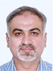 Dr Ahmad Faraz -  at Hasan Surgery