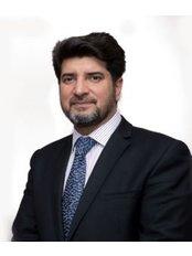 Dr Azhar Iqbal -  at Hasan Surgery