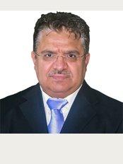 Ohio Clinic - Dr. Fayez Basha -Plastic Surgeon-Ohio Clinic Dubai