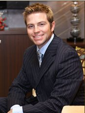 Bryan W. Gawley, M.D. Plastic Surgery - image 0