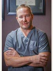 Dr. William Hall, MD - 7473 East Osborn Road, Scottsdale, Arizona, 85251,
