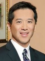 About Faces Cosmetic Surgery - image 0