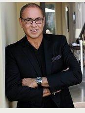 Rejuvalife Vitality Institute - 9400 Brighton Way, Suite 405, Beverly Hills, California, 90210,