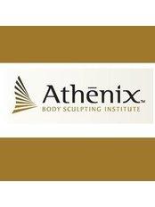 Athenix Body Sculpting Institute - Orange County - 113 Waterworks Way, Suite 300, Irvine, CA, 92618,  0