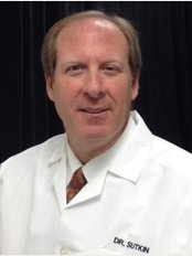 Howard S. Sutkin, MD, FACS - Los Gatos - 555 Knowles Drive, Suite 110, Los Gatos, California, 95032,