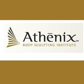 Athenix Body Sculpting Institute - Los Angeles