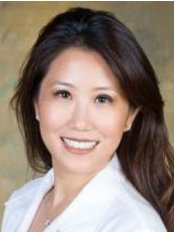 Dr Lily Lee - Principal Surgeon at Lily Lee MD Plastic and Reconstructive Surgery - Pasadena