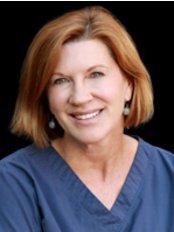 Laser Skin Surgery Center of Northern California Sacramento