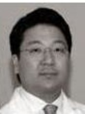 Dr Charles Lee - Doctor at L Plastic Surgery Form & Function