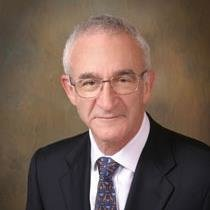 Roger Friedenthal, M.D. - San Francisco