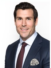 Dr David Sieber - Doctor at Sieber Plastic Surgery
