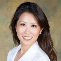 Lily Lee MD Plastic and Reconstructive Surgery - San Gabriel