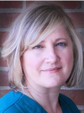 Mrs Julie Brookman -  at Stanislaw Facial Plastic Surgery Center LLC
