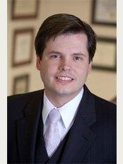 Stanislaw Facial Plastic Surgery Center LLC - 35 Nod, Suite 204, Avon, CT, 06001,
