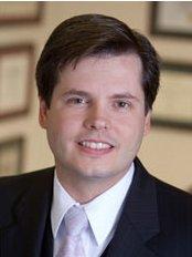 Stanislaw Facial Plastic Surgery Center LLC - 35 Nod, Suite 204, Avon, CT, 06001,  0