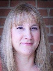 Mrs Patricia Ferguson -  at Stanislaw Facial Plastic Surgery Center LLC