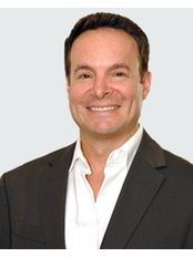 Dr Jacob  Freiman -  at CG Cosmetic Center