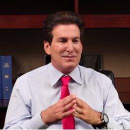 Advanced Dermatology & Cosmetic Surgery -Dr.Alonso