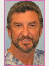 Dr. Manuel Peña, M.D. - 6370 Pine Ridge Rd #101, Naples, FL, 34119,