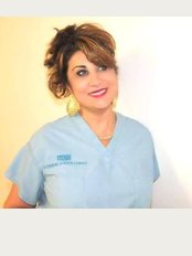 Cosmetic Surgery of Tampa Bay - 3801 S. MacDill Ave, Tampa, FL, 33611,