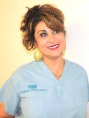 Cosmetic Surgery of Tampa Bay - 3801 S. MacDill Ave, Tampa, FL, 33611,  0