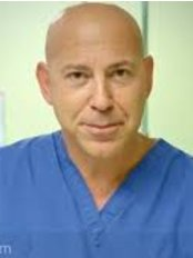 Premiere Center for Cosmetic Surgery - Tampa - image 0