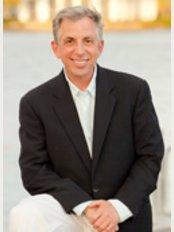 Michael L. Schwartz MD, FACS - 1411 N. Flagler Drive, Suite 7600, West Palm Beach, FL, 33401,