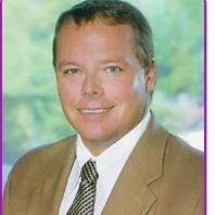 Fort Lauderdale Cosmetic Surgery Associates - Weston