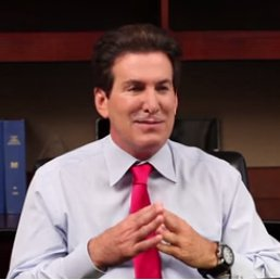 Advanced Dermartology And Cosmetic Surgery-Winter Park - Dr.