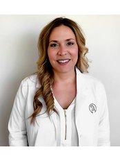 Ms Dana  Prieto - Practice Nurse at The Swan Center for Plastic Surgery