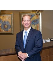 Dr Dean J. Fardo - Surgeon at The Swan Center for Plastic Surgery