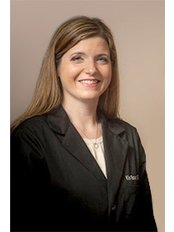 Dr Kimberly A. Bauer -  at Dermatology And Plastic Surgery Associates- Frankfort