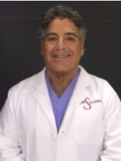 The Sevinor Center For Cosmetic Surgery - image 0