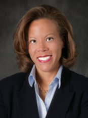 Ruthie McCrary, M.D - Plastic and Cosmetic Surgery - image 0