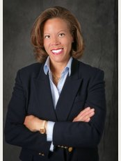 Ruthie McCrary, M.D - Detroit Medical Center - 3990 John R Street,, Detroit, MI,