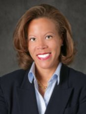 Ruthie McCrary, M.D - Detroit Medical Center - 3990 John R Street,, Detroit, MI,  0