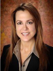 Consultants in Ophthalmic Facial Plastic Surgery - Wyandotte - Dr Dianne M Schlachter