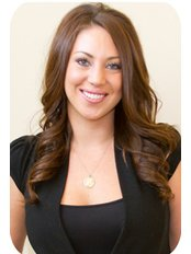 Danielle Wright - Aesthetic Medicine Physician at Montana Center for Facial Plastic Surgery