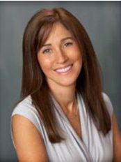 Dr Caroline Glicksman - Surgeon at Caroline A. Glicksman, MD