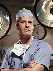 Charles K. Herman - Charles K. Herman, M.D., F.A.C.S. Plastic and Reconstructive Surgeon
