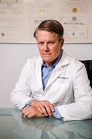 Dr. Cap Lesesne - Westchester