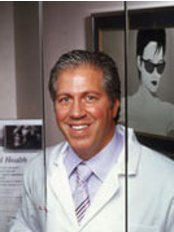 Laser Vaginal Rejuvenation Institute of New York - Long Island - image 0