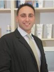 New York Cosmetic, Skin And Laser Surgery Center - image 0