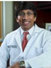 Prasad Cosmetic Surgery and Medi - New York - image 0