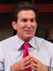 Advanced Dermartology And Cosmetic Surgery-Corporate Office-Socialville-Fosters Road - image 0