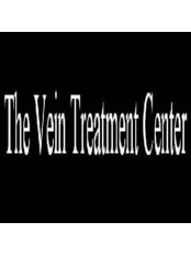 The Vein Treatment Center - Tipp City - image 0