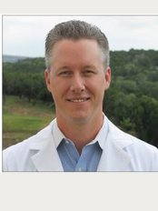 Weslake Dermatology and Cosmetic Surgery - South Austin  - 5000 Davis Lane, Suite 200, Austin, Texas, 78749,